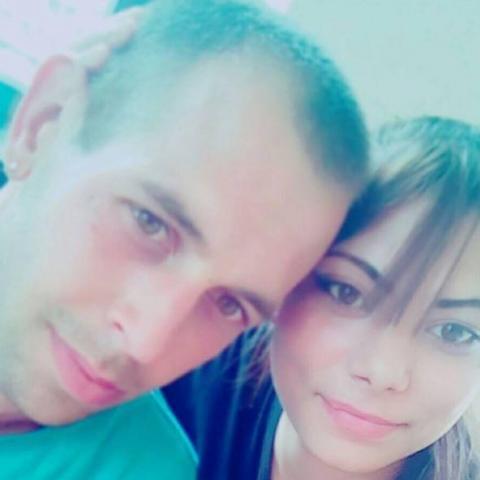 Fórika, 23 éves társkereső nő - Tornyospálca