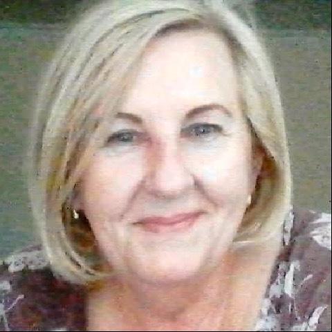 Aranka, 57 éves társkereső nő - London