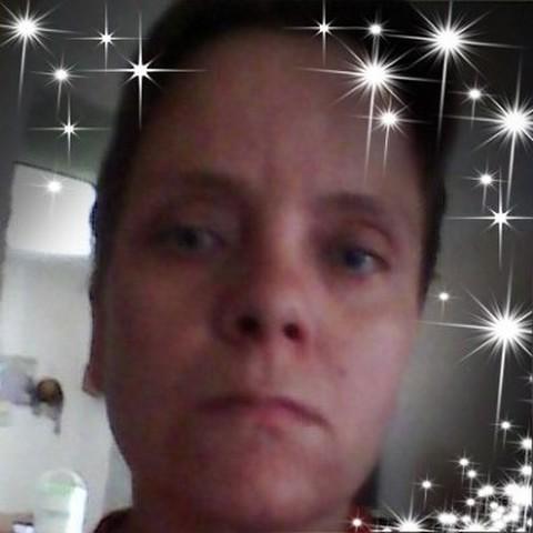 Eva, 35 éves társkereső nő - Tiszalúc