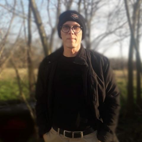 Ervin, 23 éves társkereső férfi - Polgárdi