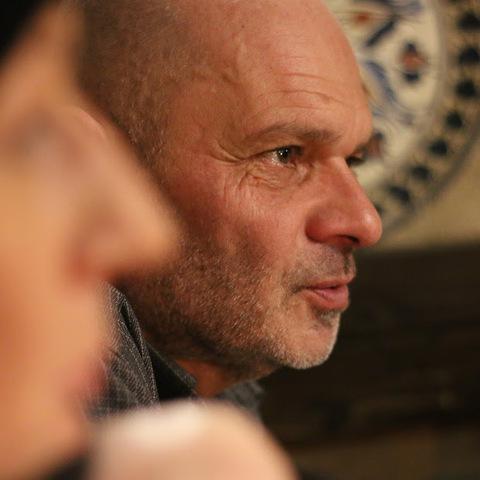 Béla, 58 éves társkereső férfi - Pusztazámor