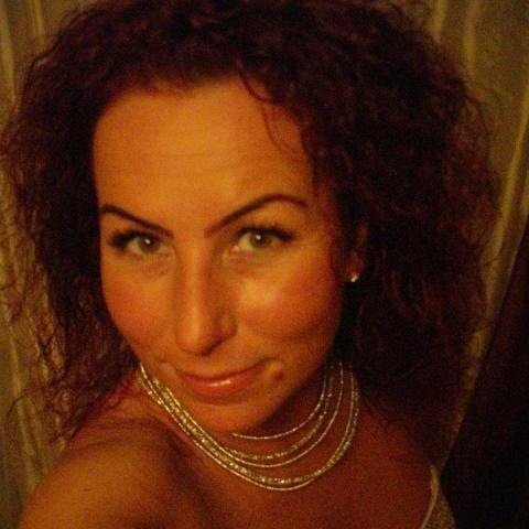 Anikó, 39 éves társkereső nő - Nyíregyháza