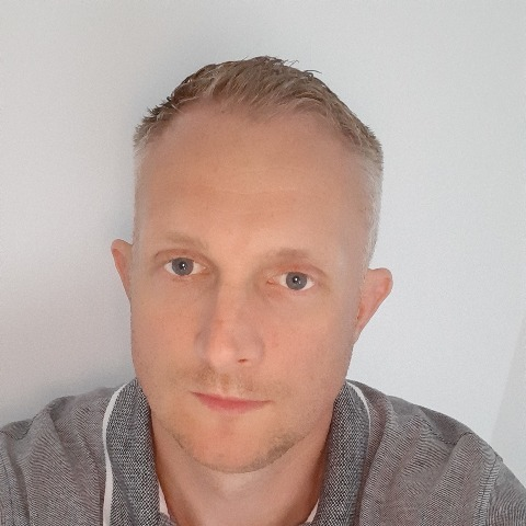 András, 39 éves társkereső férfi - Balassagyarmat