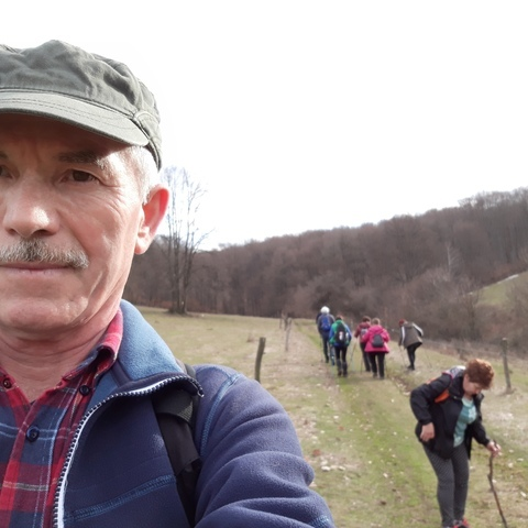 Gyula, 66 éves társkereső férfi - Nyíregyháza