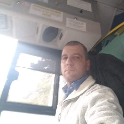 Csaba, 39 éves társkereső férfi - Albertirsa