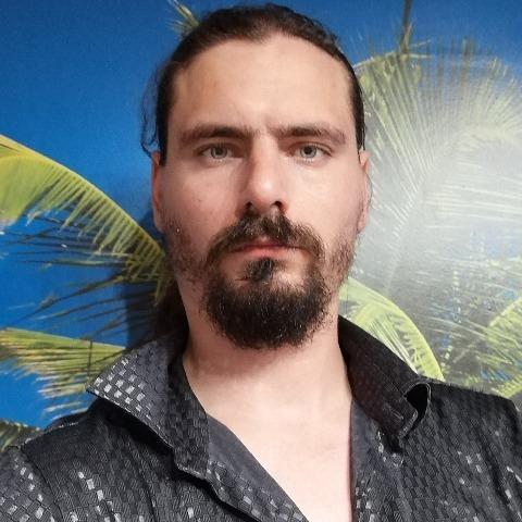 Erik, 27 éves társkereső férfi - Nagykőrös