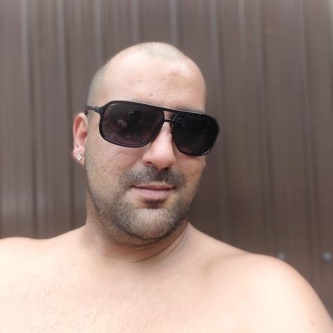 Tibor, 32 éves társkereső férfi - Debrecen