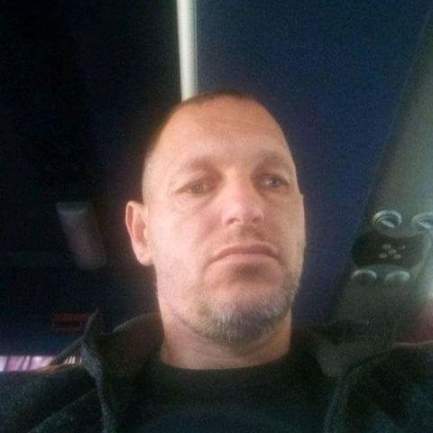 László, 46 éves társkereső férfi - Kunszentmárton