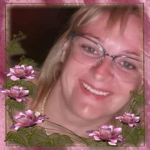 Hajnalka, 42 éves társkereső nő - Dunavarsány