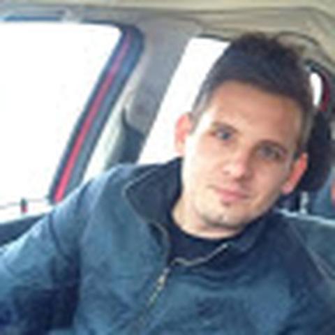 Ádám, 30 éves társkereső férfi - Ófehértó