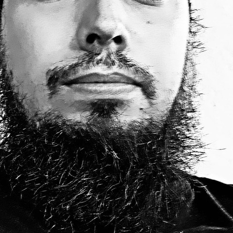 Gábor, 30 éves társkereső férfi - Nagykanizsa