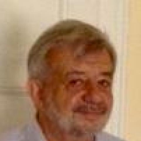 István, 73 éves társkereső férfi - Budapest