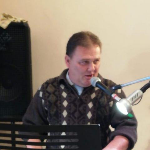 István, 53 éves társkereső férfi - Kaposvár