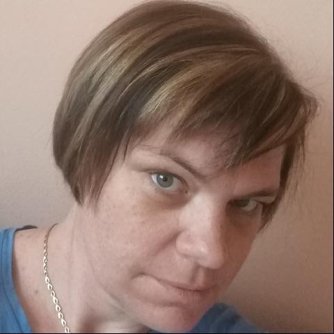 Melinda, 44 éves társkereső nő - Szeged