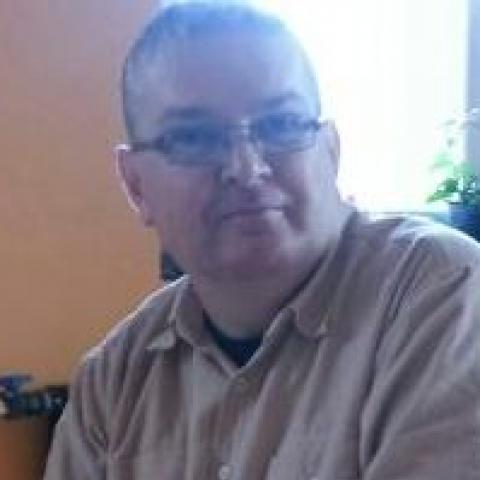 Árpád, 49 éves társkereső férfi - Csopak