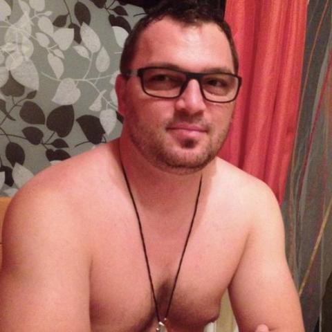 László, 41 éves társkereső férfi - Hamburg