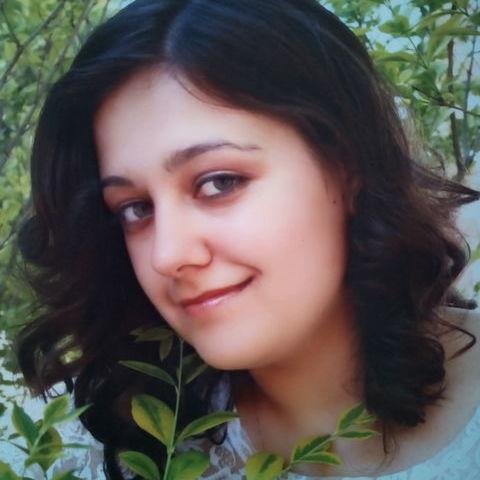 Dóra, 23 éves társkereső nő - Debrecen