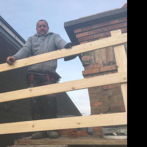 József, 45 éves társkereső férfi - Diósjenő