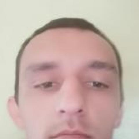 Sanyi, 29 éves társkereső férfi - Miskolc