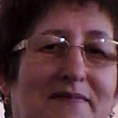 Marcsi, 62 éves társkereső nő - Nyíregyháza