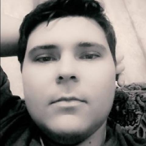 Ádám, 22 éves társkereső férfi - Nyírtelek
