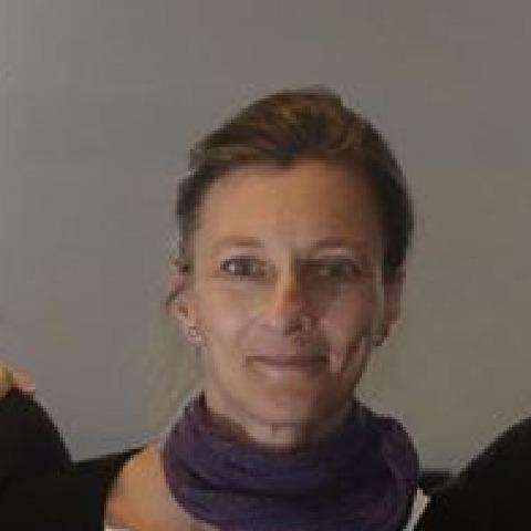 Renáta, 48 éves társkereső nő - Debrecen