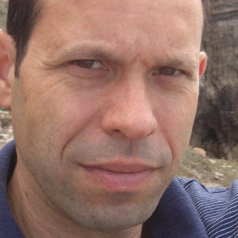Robi, 41 éves társkereső férfi - Debrecen
