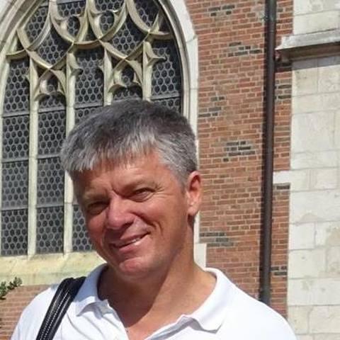 Csabi, 54 éves társkereső férfi -