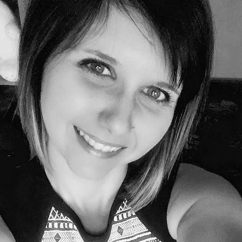 Lilla, 29 éves társkereső nő - Vác