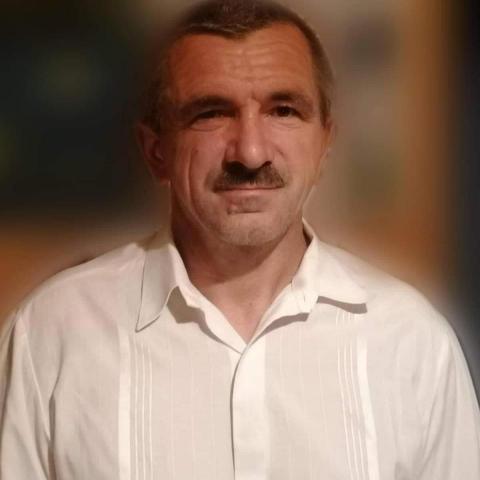 Batári, 54 éves társkereső férfi - Kemecse