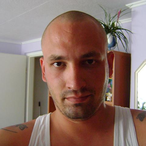 Zsolt, 40 éves társkereső férfi - Veszprém