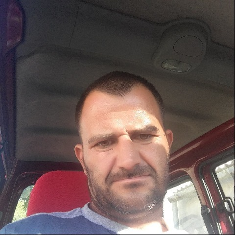 Ákos, 44 éves társkereső férfi - Polgárdi