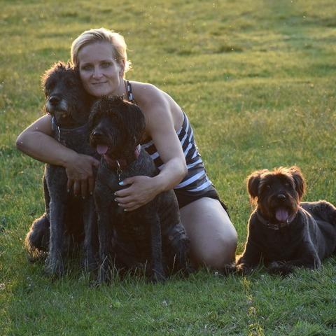 Zsuzsanna, 42 éves társkereső nő - Velence