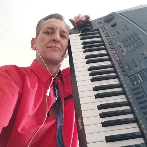 Tamás, 47 éves társkereső férfi - Kisvárda