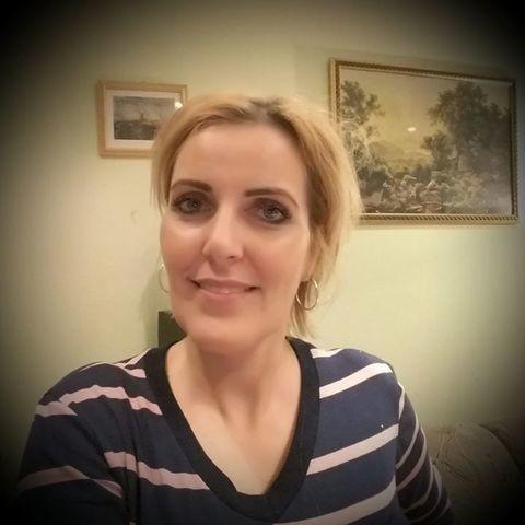 Zsuzsa, 46 éves társkereső nő - Hódmezővásárhely