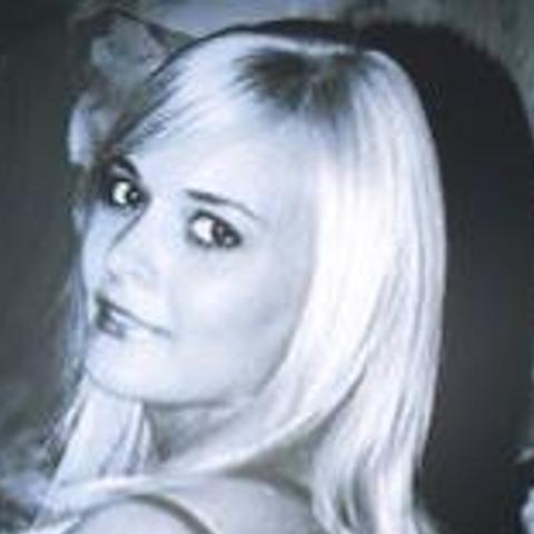Anett, 31 éves társkereső nő - Budapest