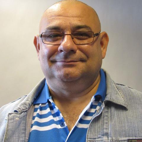 feco, 56 éves társkereső férfi -
