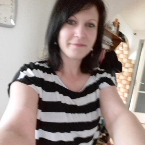 Melinda, 37 éves társkereső nő - Paks