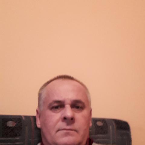 Zoli, 57 éves társkereső férfi - Miskolc