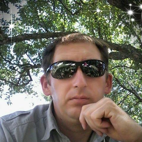 Antal, 39 éves társkereső férfi - Nagybánya