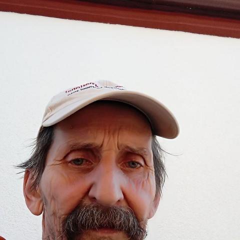 János, 62 éves társkereső férfi - Füzesabony