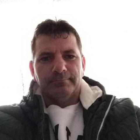Béla, 45 éves társkereső férfi - Mezőberény