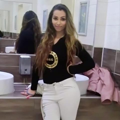 Noémi, 23 éves társkereső nő - Nyíregyháza