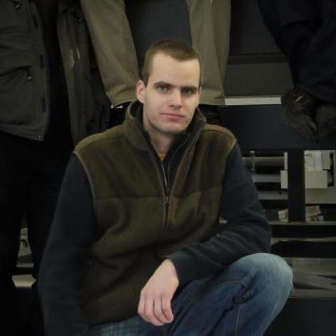 Balázs, 35 éves társkereső férfi - Rétság
