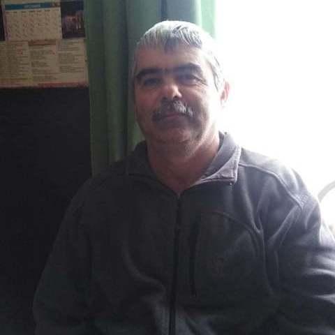 Antal, 50 éves társkereső férfi - Görbeháza