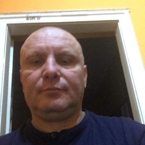 László, 49 éves társkereső férfi - Ózd