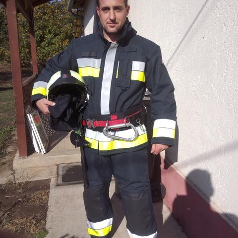 Zoli, 38 éves társkereső férfi - Nyékládháza