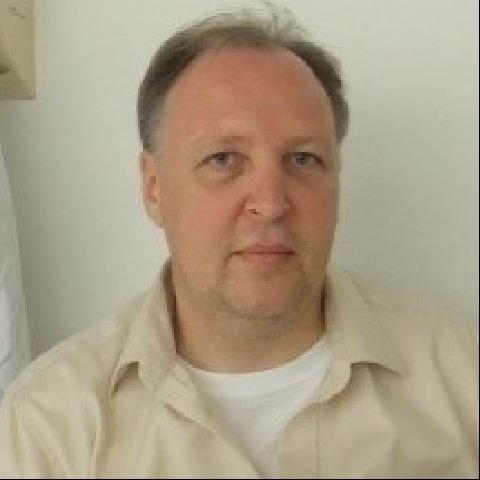 Laszlo, 58 éves társkereső férfi -