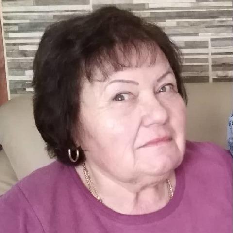 nő 70 éves társkereső amikor a nők iratkozzon fel a meet