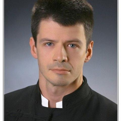 Zoltán, 41 éves társkereső férfi - Kiskunfélegyháza